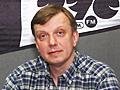 aleksei-melnikov