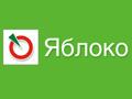 logotip1_16