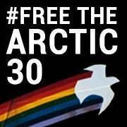 free-arctic-30