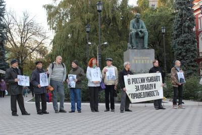 voronezhpolitkovskaya-1-400x267