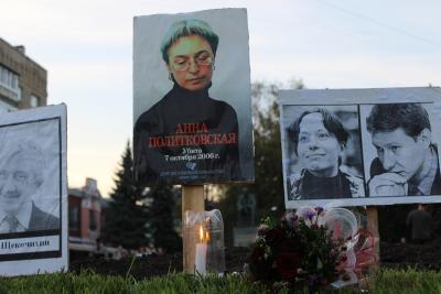 voronezhpolitkovskaya-2-400x267