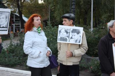 voronezhpolitkovskaya-3-400x267