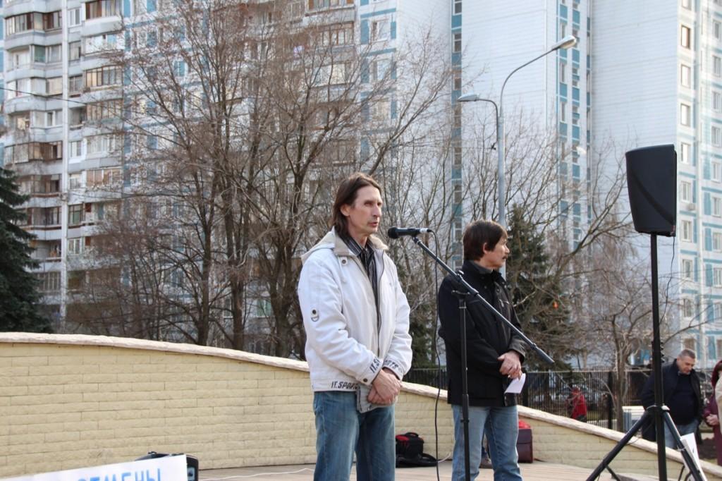 19-04-krylatskoe-1