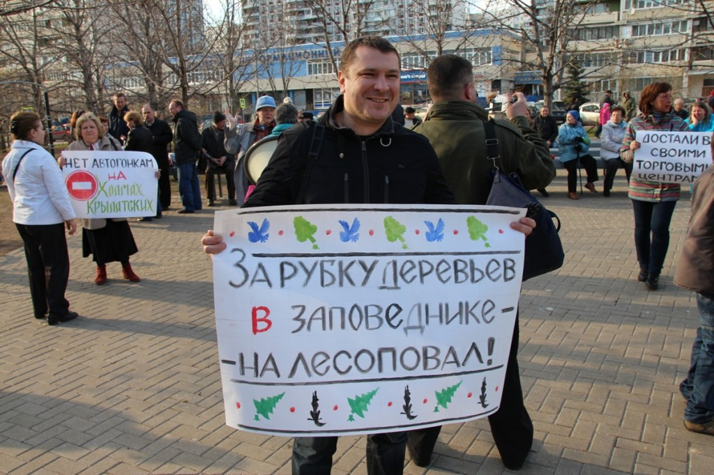 19-04-krylatskoe-6