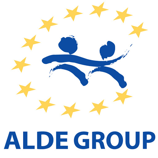 aldegroup