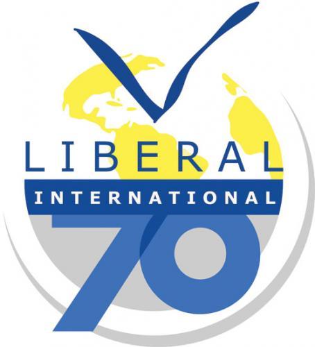 LI_70_anniversary_logo