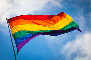 300px-Rainbow_flag_breeze
