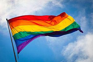 300px-Rainbow_flag_breeze